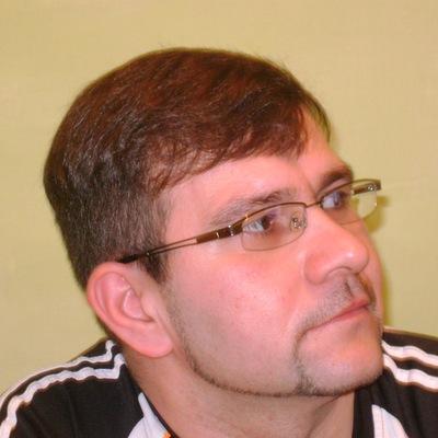 Денис Попов, 13 ноября , Краснодар, id16187247