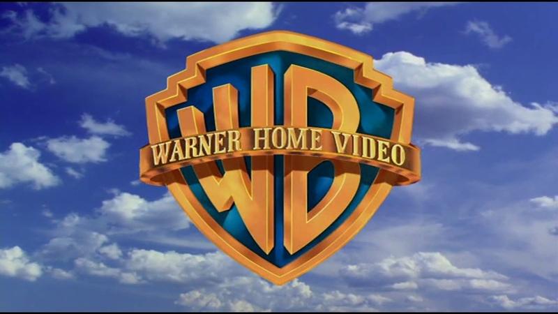 Warner Bros. Entertainment Logo History (1928 - 2016)