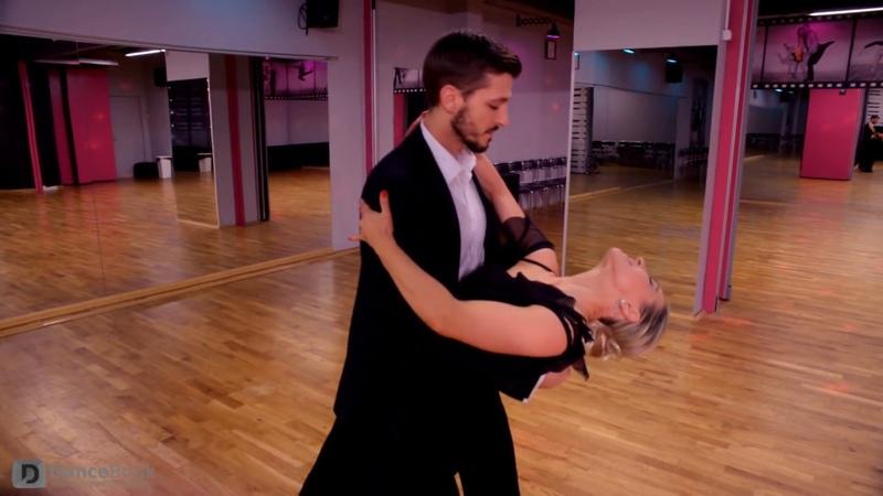 Il Divo Celine Dion - I Believe In You - Pierwszy Taniec - Wedding Dance