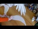 1 МК крылья Ангела 1