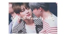 «the truth chosen by others» jikook