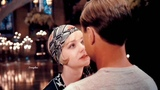 The Great Gatsby #coub, #коуб