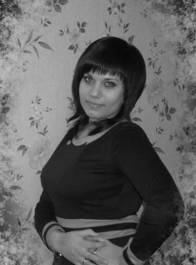 Татьяна Лучинович, 31 июля , Витебск, id124548511
