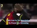 ((LIVE)) 2018 FIFA World Cup Russia™ BELGIUM VS PANAMA