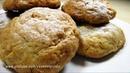 Творожно МЕДОВОЕ печенье Очень Мягкое и Вкусное простой рецепт