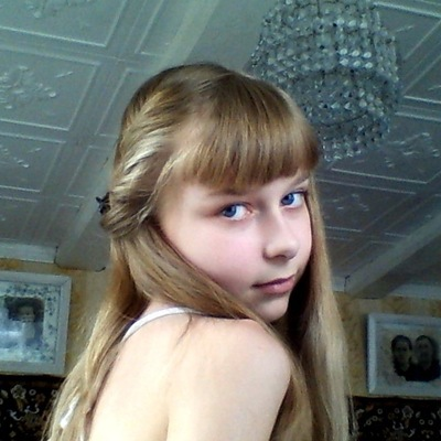 Ольга Киселёва, 18 июня , Саранск, id193015388
