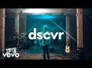 Will Joseph Cook - Sweet Dreamer Live - dscvr ONES TO WATCH 2017