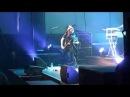 Crystallize - Lindsey Stirling in München 05.06.1Kesselhaus