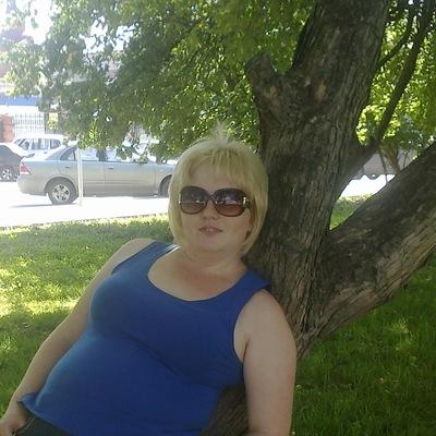Елена Казинская, 11 мая 1986, Ишим, id168241841