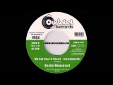 Osaka Monaurail - We Got One (A Show) - Instrumental Ourlabel 2007 Deep Funk Revival 45