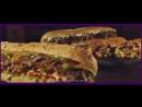 Subway® Chipotle Cheesesteak — Hammock
