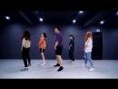로꼬 GRAY 그레이 GOOD Feat ELO ¦ RAGI choreography ¦ Prepix Dance Studio