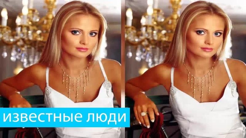 На очереди Дана Проклятие «Последнего героя» скоро настигнет Борисову – экстрасенсы   известные люд