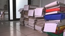 Архивы нотариусов Украины, занимающихся частной практикой до 2014 года сданы в Минюст ЛНР