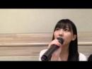 10 Tanaka Miku Time Machine Nante Iranai HKT48 AKB48 Maeda Atsuko