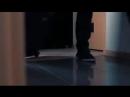 Грустный клип про любовь девушка попала под поезд до слёз 240 X 426 .mp4