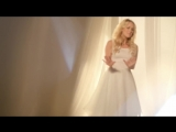 Carrie Underwood - See You Again(720P_HD).mp4