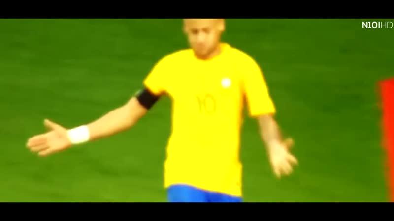 Neymar ● Alan Walker - Fade ● Skills Goals 2016-2017 HD