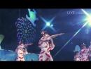 Shiritsu Ebisu Chuugaku - Kutsu Himo to Fanfare