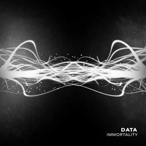 data альбом Immortality