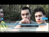 Дискотека Авария - Диско Супер Стар (Ultrastar караоке)