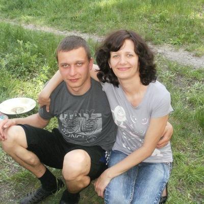 Женя Коваленко, 22 сентября 1986, Желтые Воды, id174930640