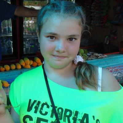 Альонка Москаленко, 1 июня , Кременчуг, id229368318