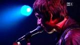 Oasis (Noel) - Waiting for the Rapture - live@Black Island Studios
