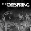 The Offspring & Co. [Punk Music]