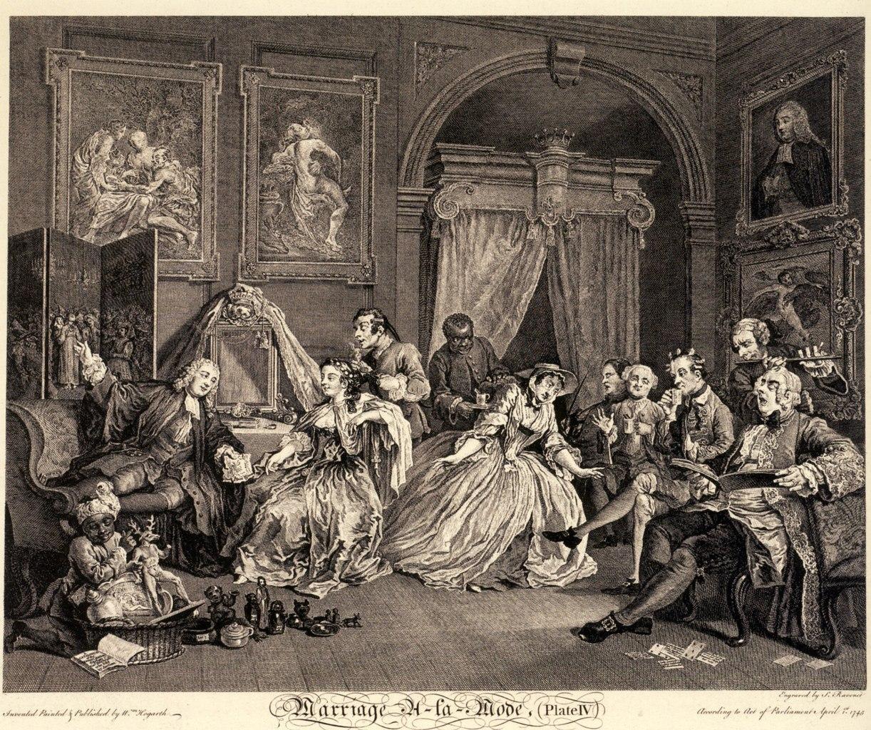проститутки из пушкина