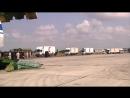 Hallucinant ! La France et la Russie effectuent une mission d'aide humanitaire conjointe en Syrie
