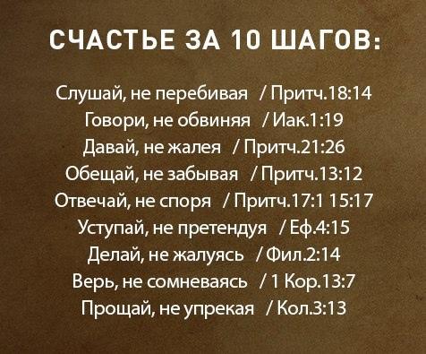 UWesgpOAa_U.jpg