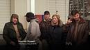 Вторжение в Росвелл 2013 Русский трейлер Смотреть бесплатно на