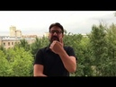 Виктор Логинов приглашает на спектакль «Муж на час»