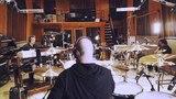 Black Country Communion - Collide (Glenn Hughes with Joe Bonamassa)