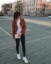 Виктория Шуматбаева фото #2