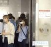 "Hitmeanie 💎💎 on Instagram: ""MEANIE 😭😭😭 Mingyu standing close to Wonwoo at the corner 😭😭😭 . seventeen scoups jeonghan joshua jun hoshi wonwoo..."