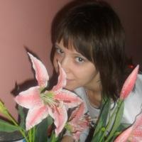 СветланаАсанова