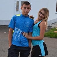 Максим Лукоянов, 23 сентября , Оренбург, id145010130