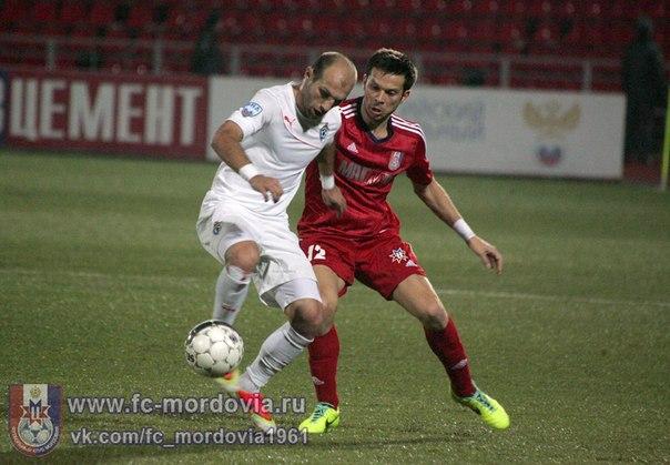 Немного о футболе и спорте в Мордовии (продолжение 3) - Страница 20 REIIUjeiUnY