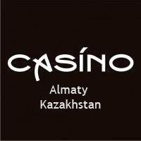 Платья Casino: продажа, цена в Алматы платья женские
