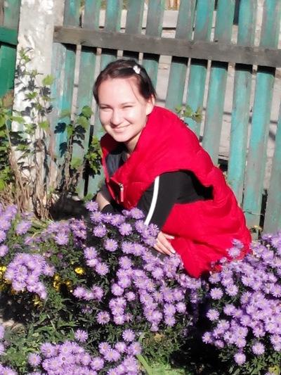 Елизавета Романова, 21 июля , Донецк, id52428771