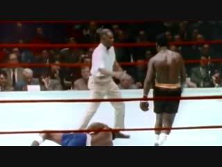 Joe Frazier Top 5 Knockouts (HD) joe frazier top 5 knockouts (hd)