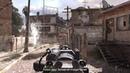 Call of Duty: Modern Warfare 2 ☆Без ранений☆ (ветеран) 2 Командный игрок ( все коллектиблы)