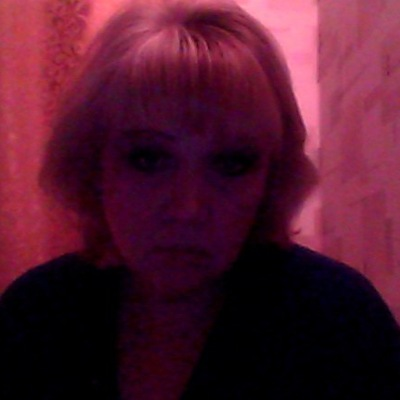 Лилия Голде, 7 октября , Калининград, id199927066