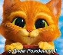 Фото Карины Сабировой №1