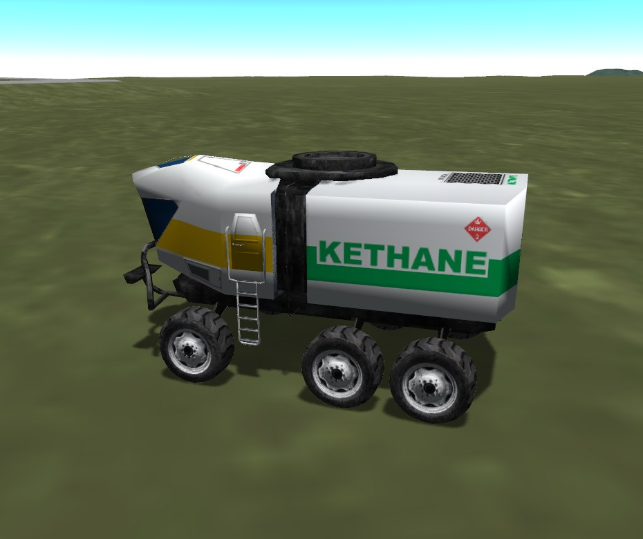 [0.22] DEMV-Mk2 Kethane Tank part