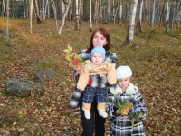 Лина Химиченко, 3 ноября 1983, Хабаровск, id182946133
