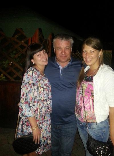 Наталья Вдовицкая, 6 июля 1996, Кострома, id216049091