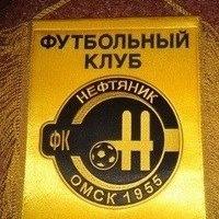 Толя Степанов, 27 декабря 1999, Омск, id63472700